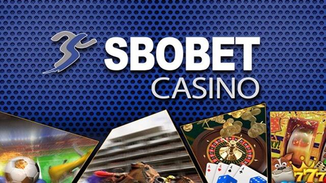 Peraturan Dalam Permainan BlackJack Di Sbobet Casino 338A