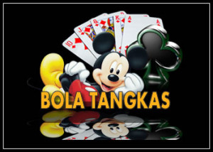 Situs Judi Tangkas Online Android