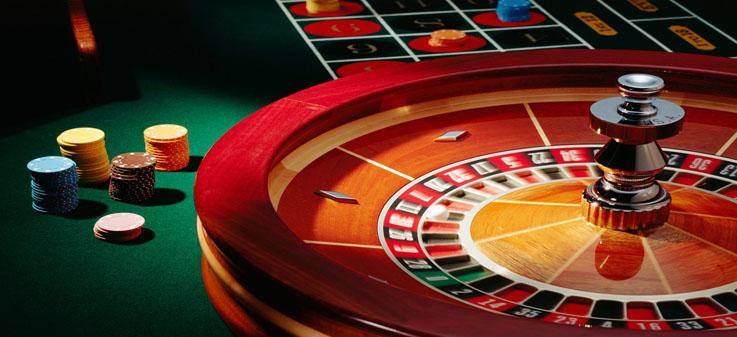 Taktik Menang Roulette Online Live Casino