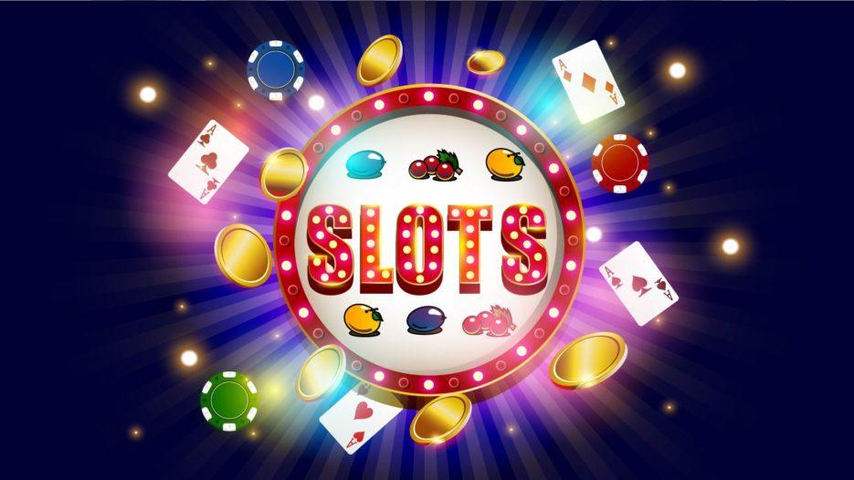 Cara Jitu Mengalahi Mesin Online Slots