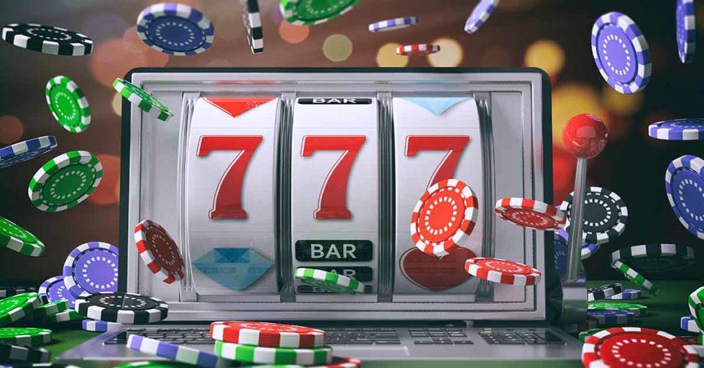 Cara Mendapatkan Kemenangan Dari Game Judi Slots